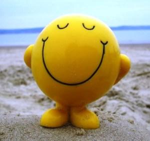 feliz-felicidade2