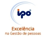 Ipo Instituto