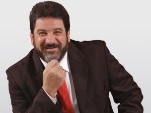 Mario-Sergio-Cortella1-divulgacao