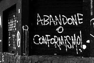 abandone-o-conformismo