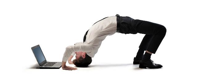 Princípio da Flexibilidade